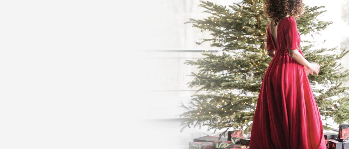 Kerst bij LeMage