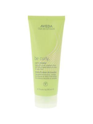 Aveda Be Curly Curl Enhancer -200 ml