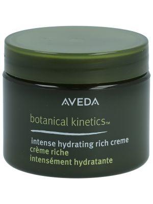 Aveda Botanical Kinetics Intense Hydrating Rich Creme