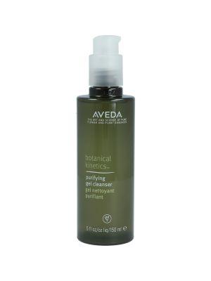 Aveda Botanical Kinetics Purifying Creme Cleanser 150ml