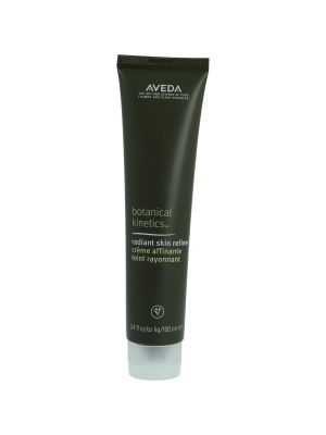 Aveda Botanical Kinetics Charged Radiant Skin Refiner