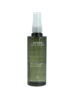 Aveda Botanical Kinetics Skin Toning Agent