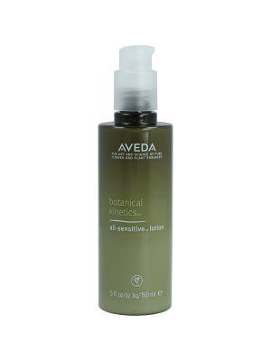 Aveda Botanical Kinetics All-Sensitive Moisturizer