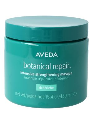 Aveda Botanical Repair™ Masque Rich 450ML