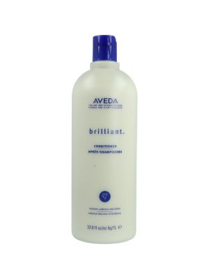 Aveda Brilliant Conditioner -1000 ml