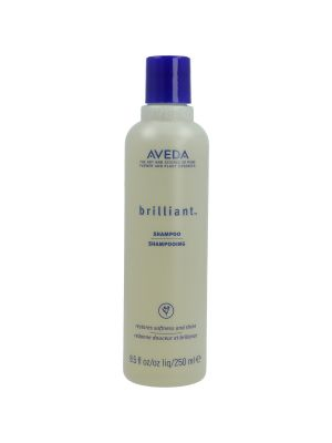 Aveda Brilliant Shampoo -250 ml