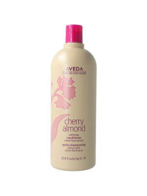 Aveda Cherry Almond Conditioner 1000 ml