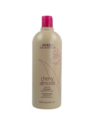 Aveda Cherry Almond hand and body wash