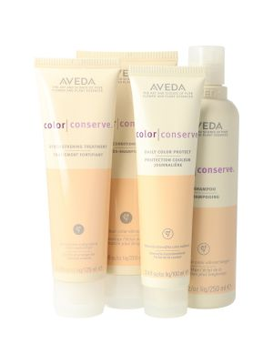 Aveda Color Conseve verzorgings pakket
