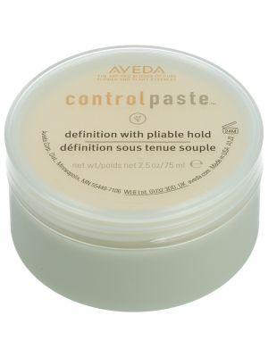 Aveda Control Phinishing Paste