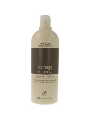 Aveda Damage Remedy Conditioner 1 liter
