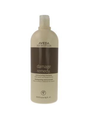 Aveda Damage Remedy Restructuring Shampoo -1000 ml