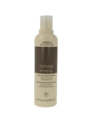 Aveda Damage Remedy Restructuring Shampoo -250 ml