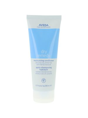 Aveda Dry Remedy Moisturizing Conditioner -200 ml