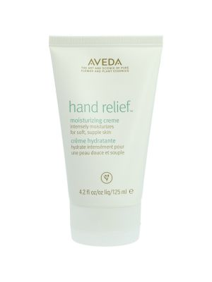 Aveda Hand Relief -125 ml