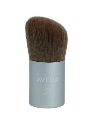 Aveda Inner Light Foundation Brush