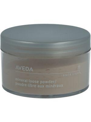 Aveda Inner Light Mineral Loose Powder