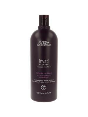 Aveda Invati Advanced Conditioner-1000 ml