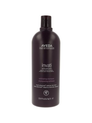Aveda Invati Advanced Shampoo  1000 ml