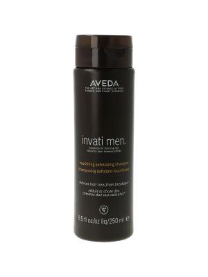 Aveda Men Exfoliating Shampoo
