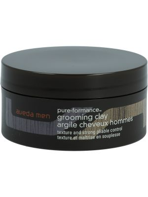 Aveda Men Pure-Formance Grooming Clay