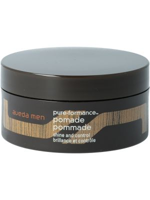 Aveda Men Pure-Formance Pomade