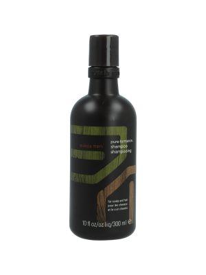 Aveda Pure Formance Shampoo 300ml