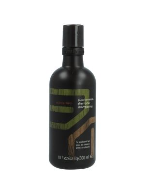 Aveda Men Pure Formance Shampoo-300 ml