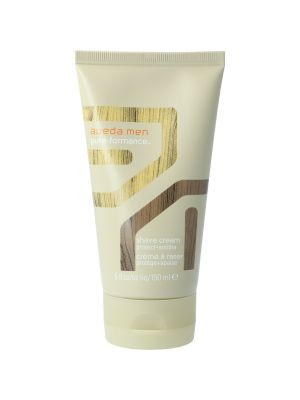 Aveda Men Pure-Formance Shave Cream
