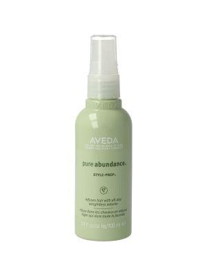 Aveda Pure Abundance Style Prep-100 ml