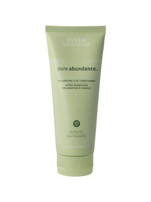 Aveda Pure Abundance Volumizing Clay Conditioner -200 ml