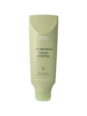 Aveda Pure Abundance Volumizing Clay Conditioner -500 ml