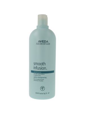 Aveda Smooth Infusion Conditioner -1000 ml