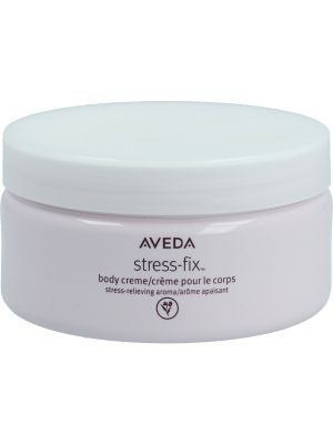 Aveda Stress-fix Body Cream 200ml
