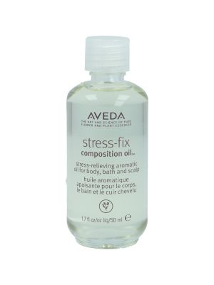 Aveda Stress-fix Composition Oil