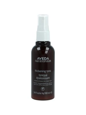 Aveda Thickening Tonic Styling