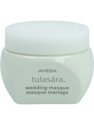 Aveda Tulasar Wedding Masque Overnight