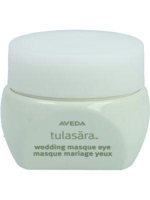 Aveda Tulasara Wedding Masque oogcreme