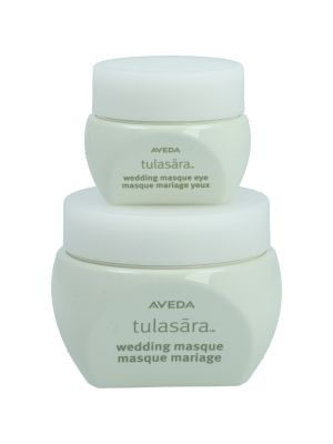 Aveda Wedding Masque Pakket