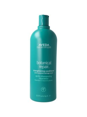 Aveda Botanical Repair™ Strengthen Conditioner 1000 ML