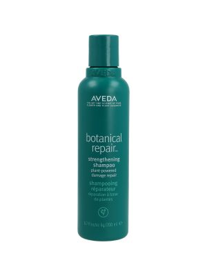 Botanical Repair™ Strengthen Shampoo 200ML/6.7FLOZ