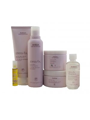 Aveda Stress-Fix verzorgings pakket