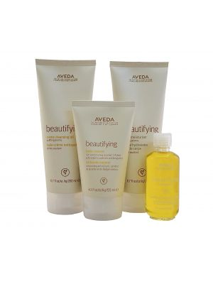Aveda Beautifying verzorgings pakket