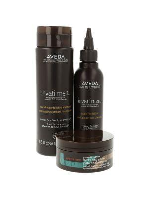 Aveda Thickening Paste Paket