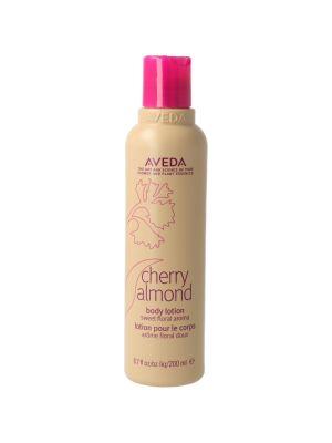 Aveda Cherry Almond body lotion 200 ml