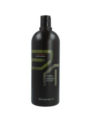 Aveda Men Pure-Formance Shampoo 1 liter