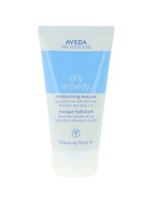 Aveda Dry Remedy Masque-150 ml