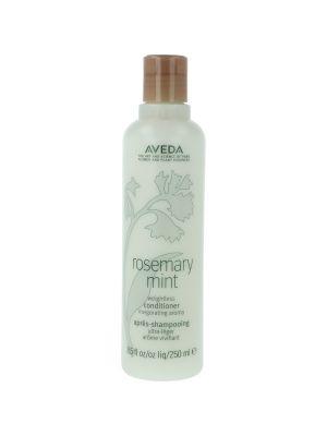 Aveda Rosemary Mint Conditioner -250 ml