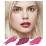 Aveda Feed My Lips Prickly Pear