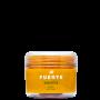 Fuente Menta herbal treat mask 150 ML